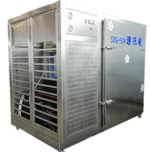 1540379445-Quick freeze cabinet.jpg