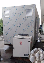 1541120217-Bisporus Heat Pump Dryer.jpg
