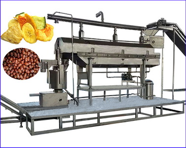 1545205375-continuous frying machine.jpg