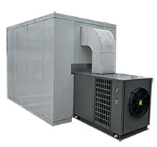 1546048482-vegetable crispy chips heat pump dryer.jpg