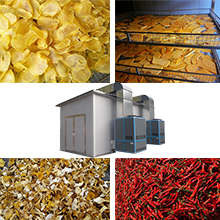 1546420390-agricultural product heat pump drying.jpg