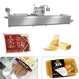 1553740374-Thermoforming Rigid Tray Packaging Machine.jpg