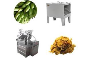 Banana-Chips-1536735055.jpg