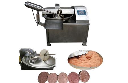 Bowl-cutter-1536737950.jpg