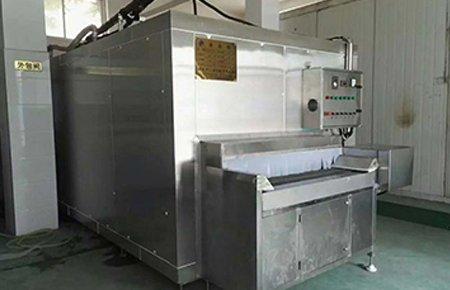 Freezing-Equipment-1536752947.jpg
