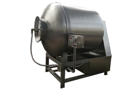 Meat-Vacuum-Tumbler-1536737651.jpg