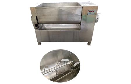 Meat-mixer-1536737311.jpg