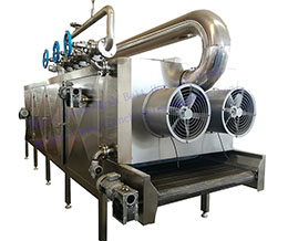 Multi-layer Mesh Belt Hot Air Dryer.jpg
