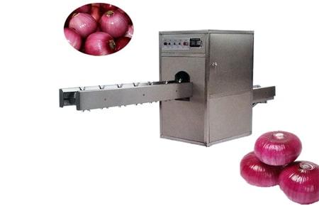 Onion-Cutter-1536739167.jpg