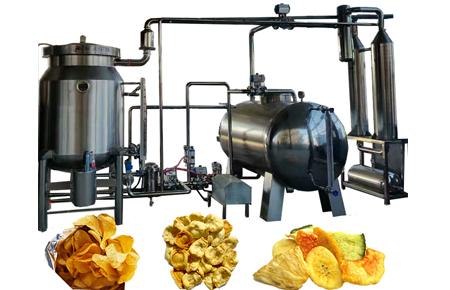 Plantain-Chips-1536734886.jpg