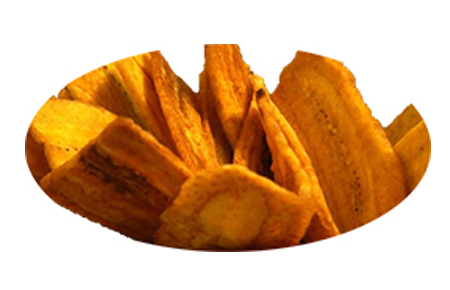Plantain-Chips-Process-1536744163.jpg