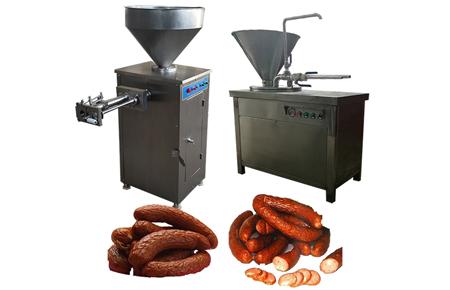 Sausage-Stuffing-Machine-1536737459.jpg