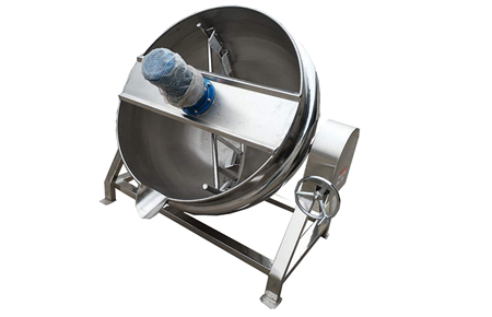 Steam-Jacketed-Kettle-1536742642.jpg