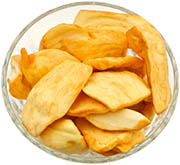 VACUUM FRIED  JACKFRUIT CHIPS.jpg