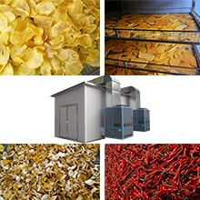 agricultural product heat pump drying.jpg