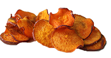 vacuum fried sweet potato fries-1540431928.jpg