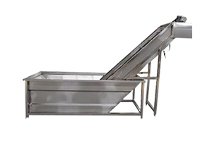 lifing conveyor