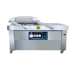 grians automatic vacuum packaging sealer